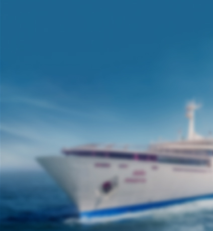angriya cruises corporate gatherings banner